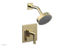 STRIA Pressure Balance Shower Set 291-22