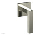 STRIA Volume Control/Diverter Trim Lever Handle 291-36