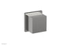 STRIA Volume Control/Diverter Trim Cube Handle 291-38