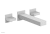 STRIA Wall Tub Set 291-56