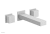STRIA Wall Tub Set 291-59