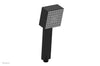 Square Hand Shower 3-535