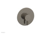 "BASIC II 1/2"" Mini Thermostatic Shower Trim 4-175"