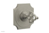 "MAISON 1/2"" Mini Thermostatic Shower Trim 4-469"