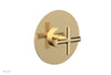 "TRANSITION - 3/4"" Thermostatic Shower Trim 4-499"