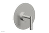 "TRANSITION - 3/4"" Thermostatic Shower Trim 4-500"