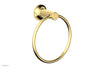HEX MODERN Towel Ring 501-75