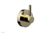 BASIC & BASIC II Robe Hook DB10