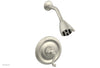 REVERE & SAVANNAH Pressure Balance Shower Set DPB3102