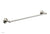 "Revere & Savannah 24"" Towel Bar KG70"