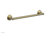 "3RING 18"" Towel Bar KGB65"