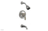 VALENCIA Pressure Balance Tub and Shower Set PB2338D