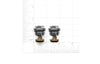 Thermostatic Check Valve Kit THXCV