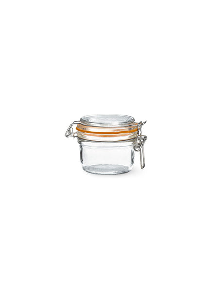 Le Parfait Super Terrine Jars 125ml