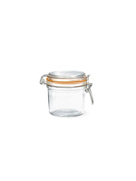 Le Parfait Super Terrine Jar 350ml