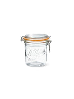 Le Parfait Super Terrine Jar 750ml