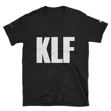 Load image into Gallery viewer, Classic Collection: The KLF  LTD Edition + HOLIDAY OFFER / FREE MP3 OF KLF SPACE