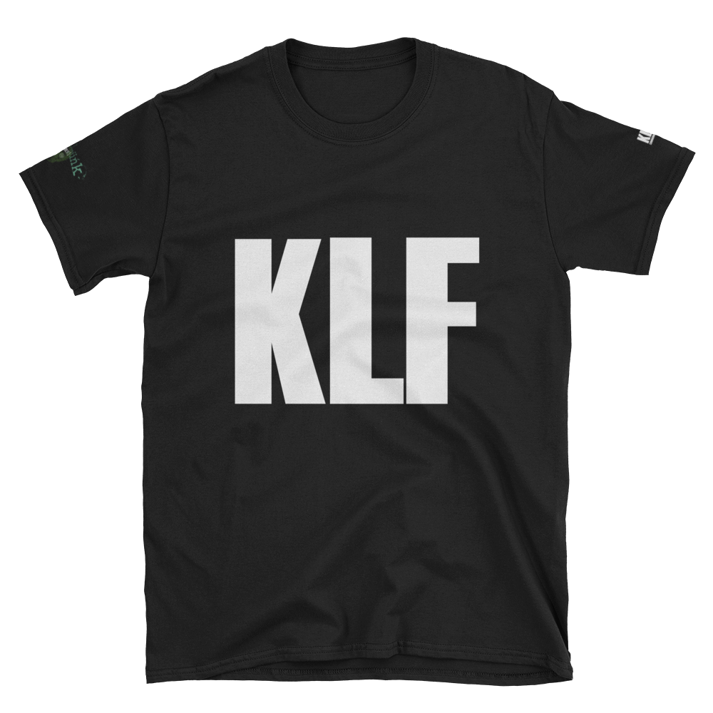 Classic Collection: The KLF  LTD Edition + HOLIDAY OFFER / FREE MP3 OF KLF SPACE
