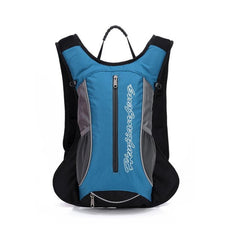 10L Outdoor Backpack - Go Outdoor Life