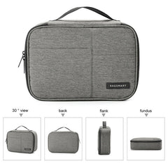 Travel Accessories Waterproof Bag - Go Outdoor Life