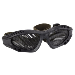 Safety Anti-Explosion Protective Glasses - Go Outdoor Life