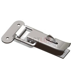 Toggle Latch - Padlockable
