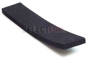 Self Adhesive Rubber