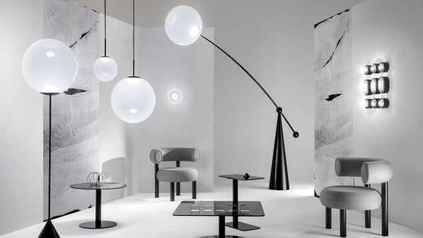 10 Corso Como Speaks to Longtime Collaborator Tom Dixon