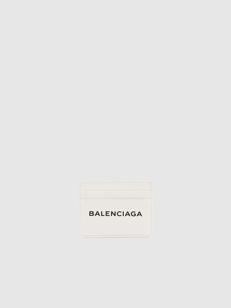 Balenciaga Card Case