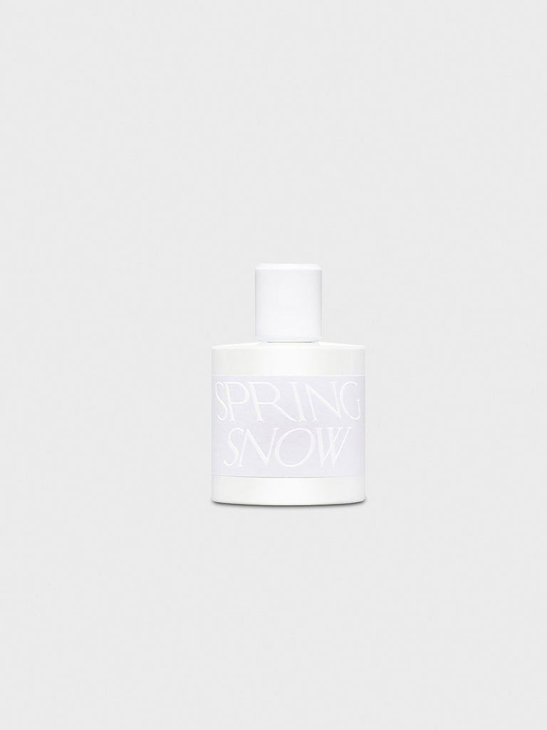 Tobali Spring Snow EDP 100ML