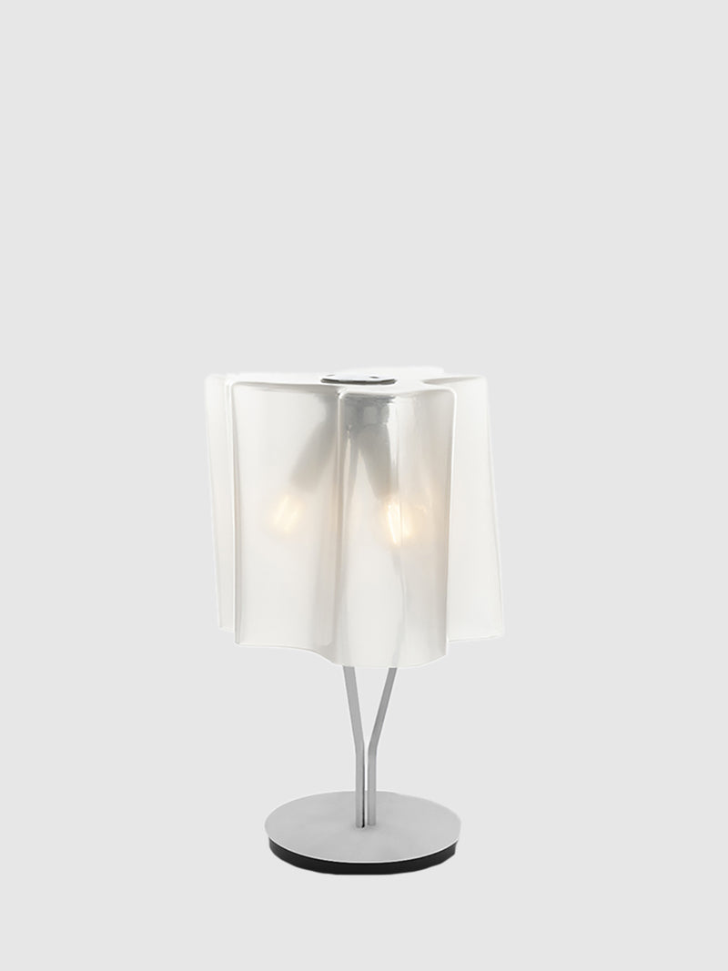 Logico Mini Table Lamp - 10 Corso Como New York