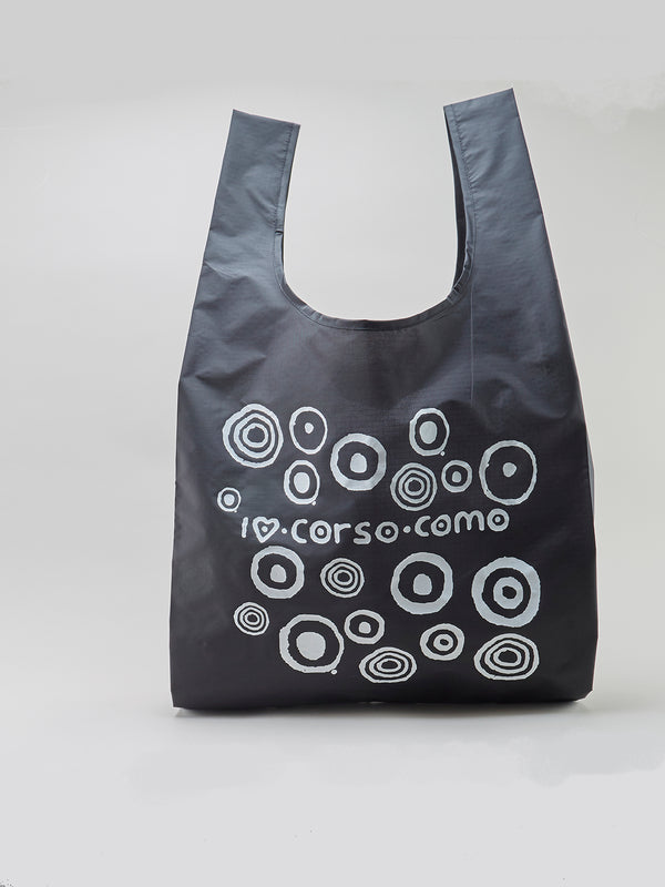 Black Market 10CC Bag - 10 Corso Como New York