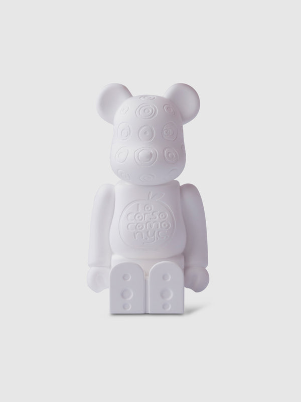 Be@rbrick Aroma Diffuser