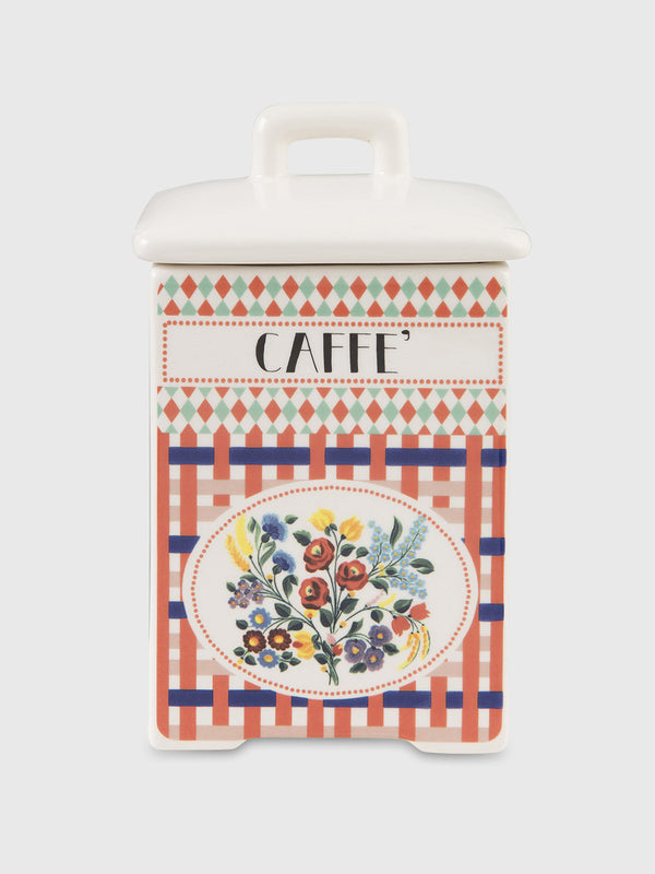 Caffe Jar - 10 Corso Como New York