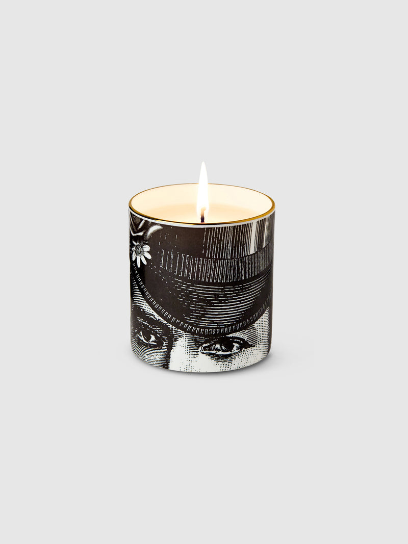 The Dashing Gent Fine China Scented Candle - 10 Corso Como New York