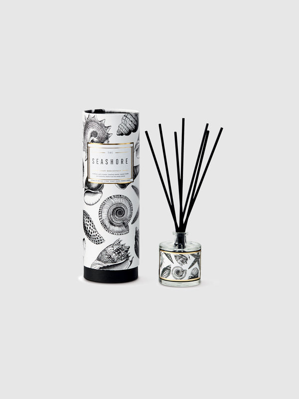 The Seashore Reed Diffuser - 10 Corso Como New York