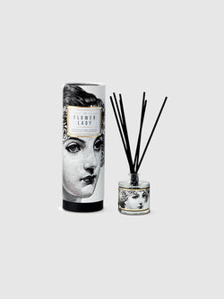 The Flower Lady Reed Diffuser - 10 Corso Como New York