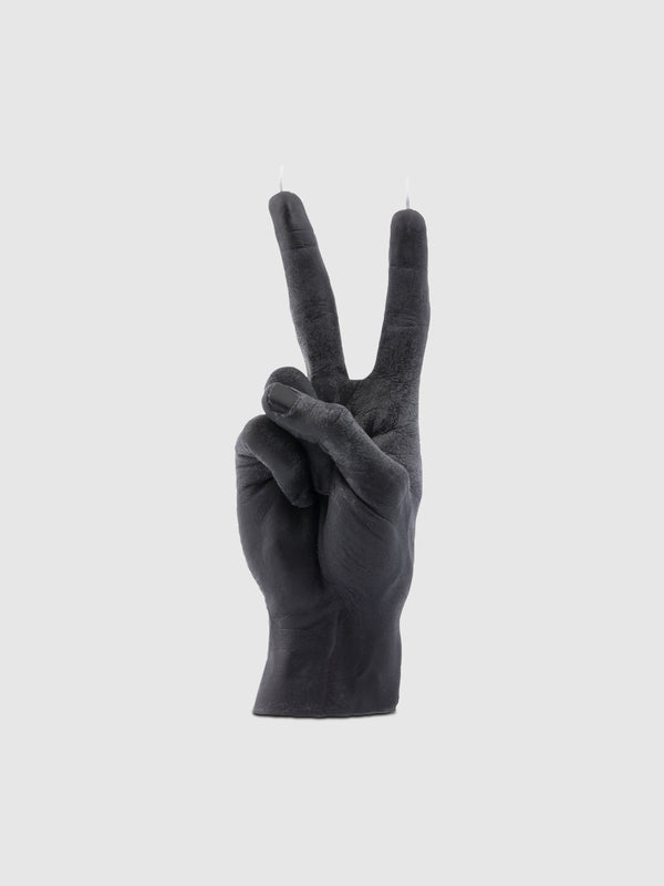 Victory Hand Gesture Candle - 10 Corso Como New York