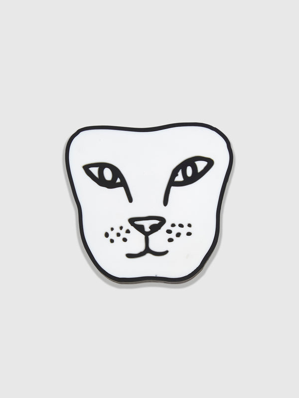 Wireless Cat Charger - 10 Corso Como New York