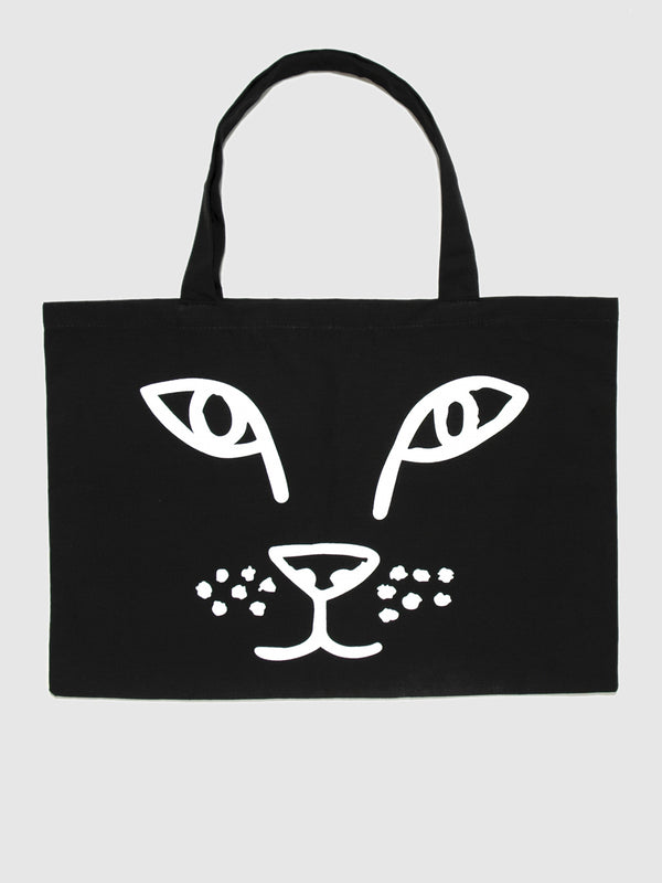 Cat Tote Bag - 10 Corso Como New York