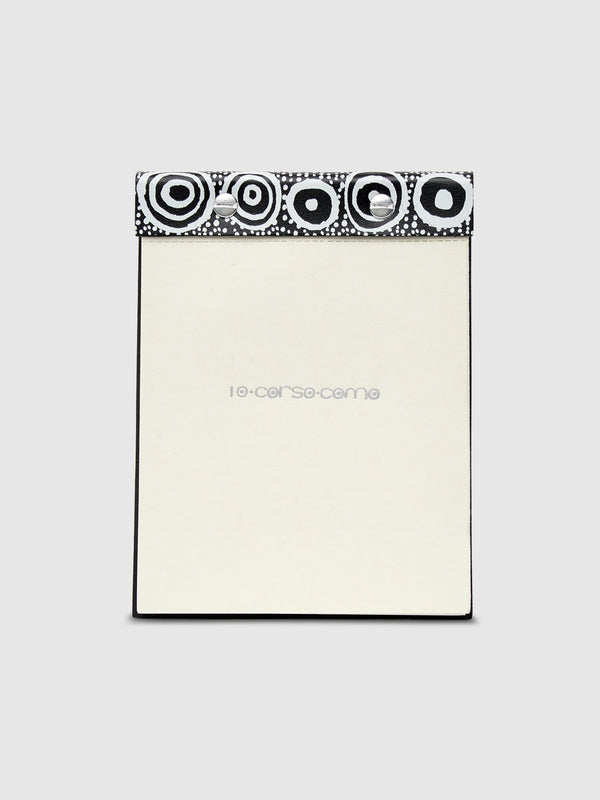 Iconic Dot Writing Pad