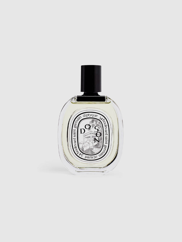 Do Son Eau de Toilette - 10 Corso Como New York