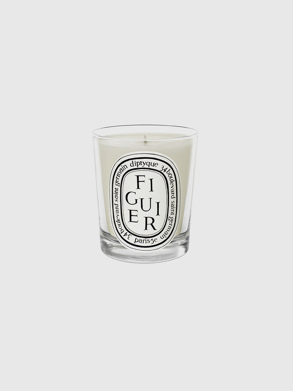 Figuier Scented Candle 190g - 10 Corso Como New York