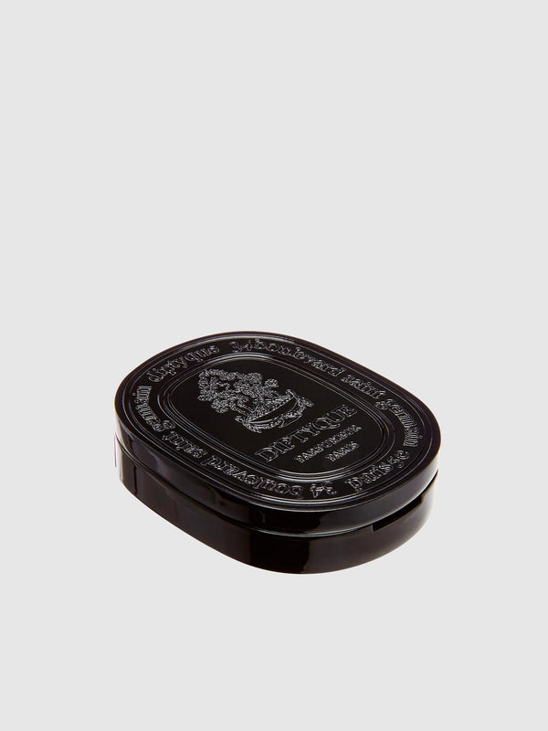 Do Son Solid Perfume - 10 Corso Como New York