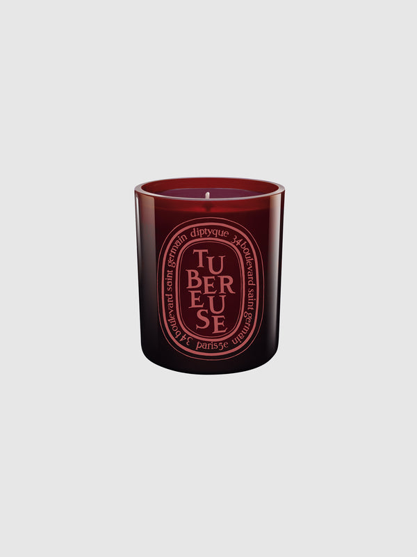 Tubereuse Scented Candle 300g - 10 Corso Como New York