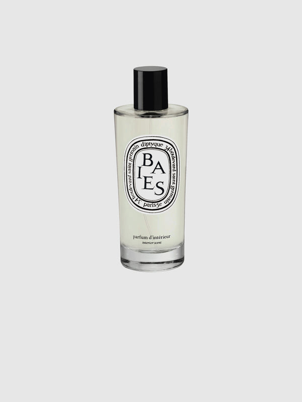Baies Room Spray - 10 Corso Como New York