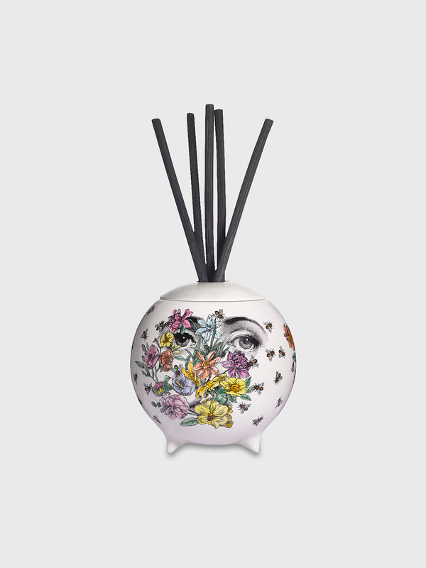 Flora Scent-Diffusing Sphere 500mL - 10 Corso Como New York