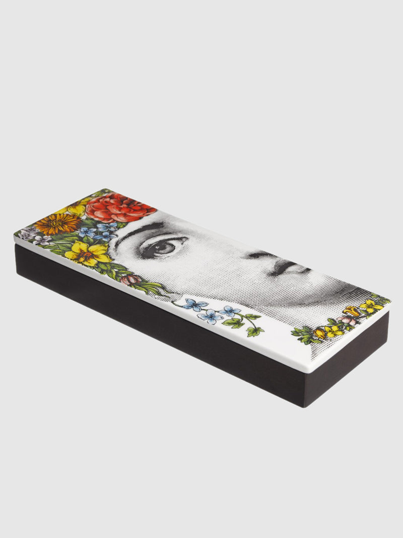 Flora Scented Incense Box & Sticks - 10 Corso Como New York