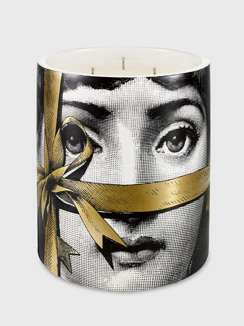 Regalo Gold Candle 900 g - 10 Corso Como New York