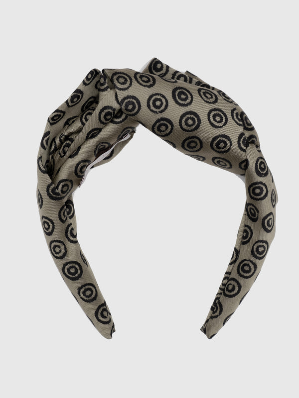 Imelda Headband - 10 Corso Como New York